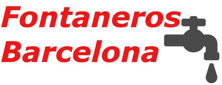 fontaneros.barcelona